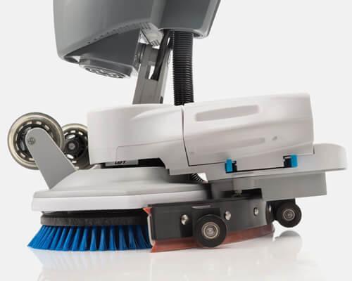 i-mop eficaz