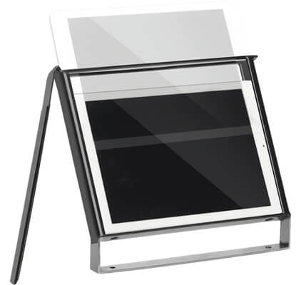 i-land L soporte para tablet